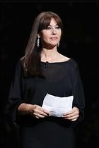 Celebrity Photo: Monica Bellucci 1200x1800   88 kb Viewed 17 times @BestEyeCandy.com Added 29 days ago
