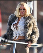 Celebrity Photo: Pamela Anderson 2863x3492   754 kb Viewed 157 times @BestEyeCandy.com Added 36 days ago