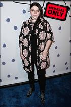 Celebrity Photo: Michelle Trachtenberg 3068x4602   1.4 mb Viewed 0 times @BestEyeCandy.com Added 21 days ago