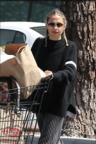 Celebrity Photo: Nicole Richie 1200x1800   269 kb Viewed 4 times @BestEyeCandy.com Added 17 days ago