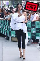 Celebrity Photo: Adriana Lima 3533x5303   3.5 mb Viewed 2 times @BestEyeCandy.com Added 335 days ago
