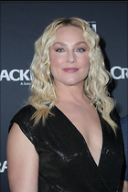 Celebrity Photo: Elisabeth Rohm 1200x1800   287 kb Viewed 35 times @BestEyeCandy.com Added 42 days ago
