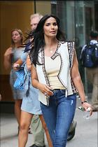 Celebrity Photo: Padma Lakshmi 1200x1800   355 kb Viewed 74 times @BestEyeCandy.com Added 163 days ago