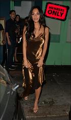 Celebrity Photo: Nicole Scherzinger 1718x2909   2.5 mb Viewed 2 times @BestEyeCandy.com Added 8 days ago