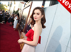 Celebrity Photo: Lily Collins 3000x2206   441 kb Viewed 0 times @BestEyeCandy.com Added 63 minutes ago