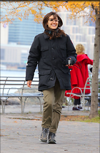 Celebrity Photo: Emmy Rossum 1200x1840   245 kb Viewed 11 times @BestEyeCandy.com Added 65 days ago