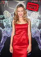 Celebrity Photo: Kristanna Loken 2563x3600   1.5 mb Viewed 2 times @BestEyeCandy.com Added 309 days ago