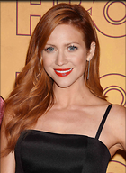 Celebrity Photo: Brittany Snow 2400x3286   1,056 kb Viewed 34 times @BestEyeCandy.com Added 89 days ago