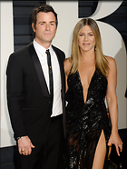 Celebrity Photo: Jennifer Aniston 2100x2794   789 kb Viewed 295 times @BestEyeCandy.com Added 14 days ago