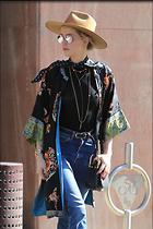 Celebrity Photo: Amber Heard 1200x1800   227 kb Viewed 22 times @BestEyeCandy.com Added 91 days ago