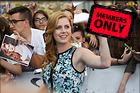 Celebrity Photo: Amy Adams 3543x2365   3.0 mb Viewed 0 times @BestEyeCandy.com Added 424 days ago