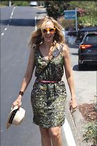 Celebrity Photo: Kim Raver 1200x1800   281 kb Viewed 26 times @BestEyeCandy.com Added 149 days ago