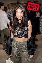 Celebrity Photo: Madison Beer 3252x4878   2.4 mb Viewed 1 time @BestEyeCandy.com Added 3 days ago