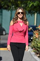 Celebrity Photo: Elizabeth Hurley 2200x3300   653 kb Viewed 4 times @BestEyeCandy.com Added 29 days ago