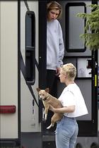 Celebrity Photo: Kristen Stewart 1200x1799   246 kb Viewed 16 times @BestEyeCandy.com Added 16 days ago