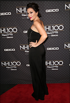Celebrity Photo: Alyssa Milano 2032x3000   572 kb Viewed 81 times @BestEyeCandy.com Added 67 days ago