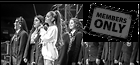 Celebrity Photo: Ariana Grande 3756x1733   2.8 mb Viewed 1 time @BestEyeCandy.com Added 13 days ago