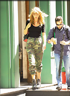 Celebrity Photo: Taylor Swift 1707x2311   585 kb Viewed 61 times @BestEyeCandy.com Added 31 days ago