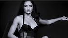 Celebrity Photo: Adriana Lima 1000x561   31 kb Viewed 45 times @BestEyeCandy.com Added 96 days ago