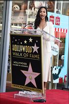 Celebrity Photo: Zoe Saldana 2100x3150   734 kb Viewed 5 times @BestEyeCandy.com Added 30 days ago