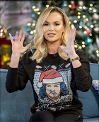 Celebrity Photo: Amanda Holden 1200x1477   316 kb Viewed 35 times @BestEyeCandy.com Added 34 days ago