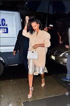 Celebrity Photo: Rihanna 2133x3200   1.2 mb Viewed 15 times @BestEyeCandy.com Added 25 days ago