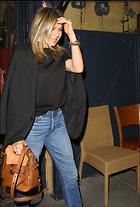 Celebrity Photo: Jennifer Aniston 1200x1771   293 kb Viewed 830 times @BestEyeCandy.com Added 50 days ago