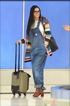 Celebrity Photo: Demi Moore 1200x1800   279 kb Viewed 27 times @BestEyeCandy.com Added 40 days ago