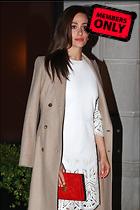 Celebrity Photo: Emmy Rossum 2400x3600   1.3 mb Viewed 2 times @BestEyeCandy.com Added 12 days ago