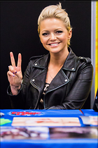Celebrity Photo: Hannah Spearritt 1200x1800   317 kb Viewed 96 times @BestEyeCandy.com Added 539 days ago