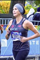 Celebrity Photo: Teri Hatcher 1200x1800   327 kb Viewed 47 times @BestEyeCandy.com Added 131 days ago
