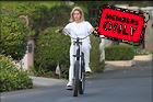 Celebrity Photo: Ashley Tisdale 3300x2200   2.8 mb Viewed 0 times @BestEyeCandy.com Added 16 days ago