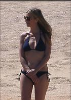 Celebrity Photo: Gwyneth Paltrow 1200x1679   215 kb Viewed 50 times @BestEyeCandy.com Added 23 days ago