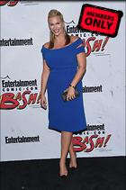 Celebrity Photo: Natasha Henstridge 2322x3500   1.9 mb Viewed 2 times @BestEyeCandy.com Added 286 days ago