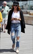 Celebrity Photo: Brittany Snow 1200x1944   266 kb Viewed 19 times @BestEyeCandy.com Added 49 days ago