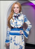 Celebrity Photo: Lindsay Lohan 2157x3000   684 kb Viewed 21 times @BestEyeCandy.com Added 27 days ago