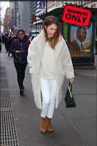 Celebrity Photo: Keri Russell 1599x2400   2.1 mb Viewed 1 time @BestEyeCandy.com Added 22 days ago