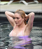Celebrity Photo: Heidi Montag 1642x1920   438 kb Viewed 52 times @BestEyeCandy.com Added 80 days ago