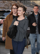 Celebrity Photo: Leighton Meester 2709x3683   1.1 mb Viewed 42 times @BestEyeCandy.com Added 110 days ago