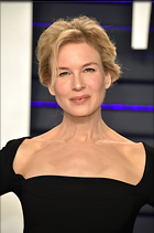 Celebrity Photo: Renee Zellweger 1361x2048   219 kb Viewed 62 times @BestEyeCandy.com Added 52 days ago