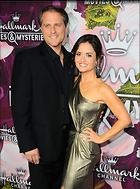 Celebrity Photo: Danica McKellar 2439x3300   1,016 kb Viewed 18 times @BestEyeCandy.com Added 129 days ago