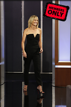 Celebrity Photo: Robin Wright Penn 2000x3000   2.1 mb Viewed 0 times @BestEyeCandy.com Added 8 hours ago