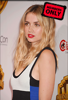 Celebrity Photo: Ana De Armas 3056x4488   1.6 mb Viewed 1 time @BestEyeCandy.com Added 92 days ago