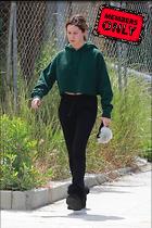 Celebrity Photo: Ashley Tisdale 2333x3500   2.7 mb Viewed 1 time @BestEyeCandy.com Added 121 days ago