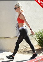 Celebrity Photo: Julianne Hough 3184x4640   1.1 mb Viewed 2 times @BestEyeCandy.com Added 6 hours ago