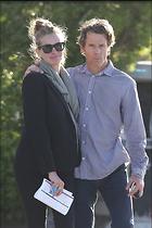 Celebrity Photo: Julia Roberts 1200x1800   352 kb Viewed 23 times @BestEyeCandy.com Added 59 days ago