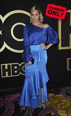 Celebrity Photo: Ashley Tisdale 2596x4217   2.4 mb Viewed 1 time @BestEyeCandy.com Added 17 days ago