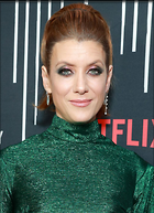 Celebrity Photo: Kate Walsh 800x1101   180 kb Viewed 46 times @BestEyeCandy.com Added 40 days ago