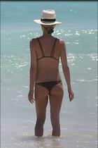 Celebrity Photo: Kristin Cavallari 2133x3200   423 kb Viewed 25 times @BestEyeCandy.com Added 17 days ago
