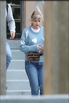 Celebrity Photo: Taylor Swift 719x1078   498 kb Viewed 27 times @BestEyeCandy.com Added 18 days ago